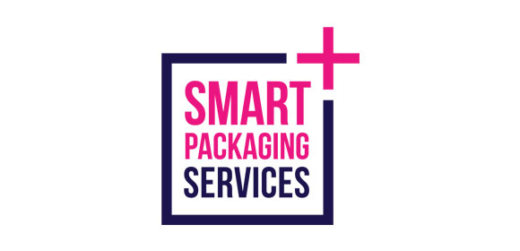 Smart Packaging Services