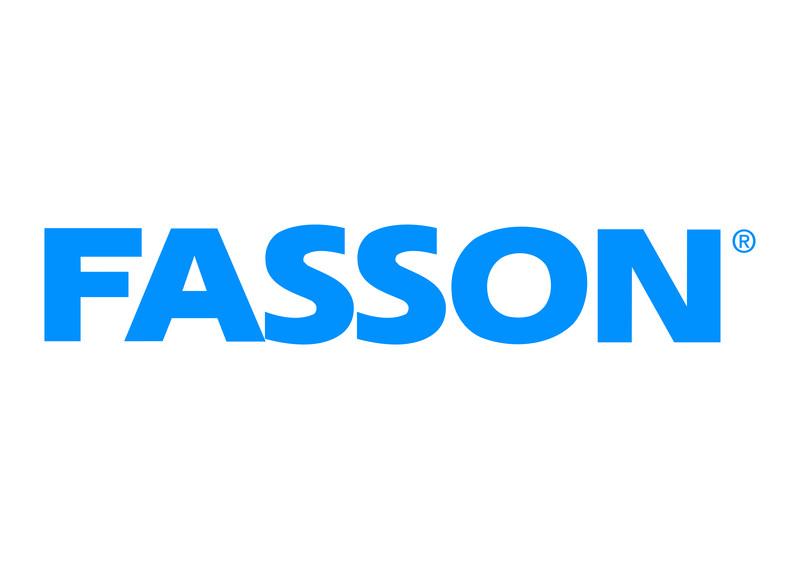 Logo Fasson