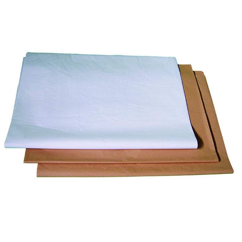 Foto do produto papel Manila