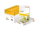 Papel alta calidad - Papel laser color digital de Xerox