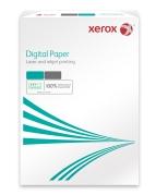Papéis de escritório Premium - Xerox Digital