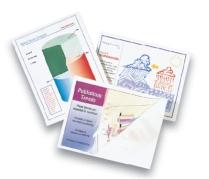 Xerox - Xerox Transparents Premium Jet d'encre