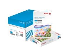 Xerox - Xerox LaserPrint Premium