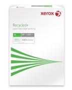 Papier de bureau recyclé - Xerox Recycled+